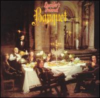Lucifer's Friend - Banquet