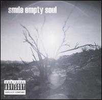Smile Empty Soul - Smile Empty Soul