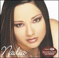 Nadia - Nadia