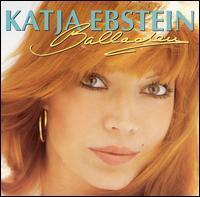 Katja Ebstein - Balladen