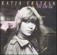 Katja Ebstein - He Du Da