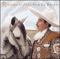 Ezequiel Peña - Viva la Banda