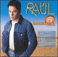Raúl - Raul en la Academia Azteca