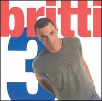 Alex Britti - 3