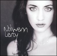 Nolwenn Leroy - Nolwenn Leroy