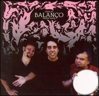 Clube de Balanco - Samba Swing
