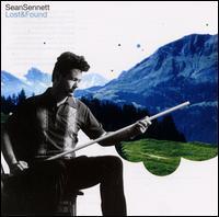 Sean Sennett & Crush 76 - Lost and Found