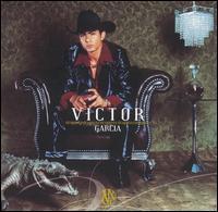 Victor García - Victor García