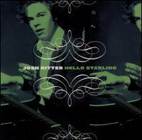 Josh Ritter - Hello Starling