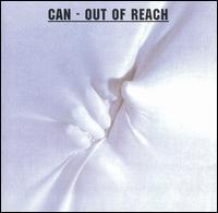 Can - Out of Reach