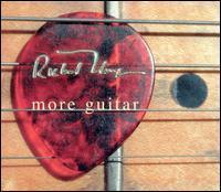 Richard Thompson - More Guitar
