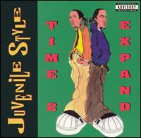Juvenile Style - Time 2 Expand