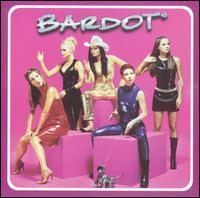 Bardot - Bardot
