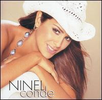 Ninel Conde - Ninel Conde