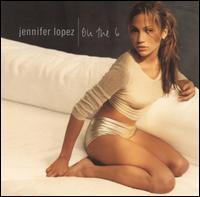 Jennifer Lopez - On The 6