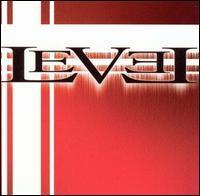 Level - Level