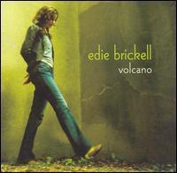 Edie Brickell - Volcano