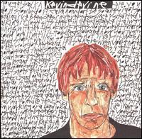 Kevin Devine - Make the Clocks Move