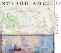 Nelson Ângelo - Cateretê