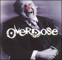 Overdose - Circus of Death