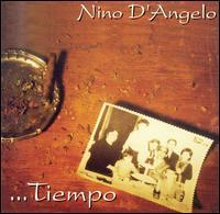Nino D'Angelo - Tiempo