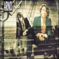 Arno - Charlatan