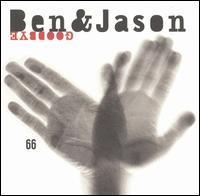 Ben & Jason - Goodbye