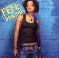 Fefe Dobson - Fefe Dobson