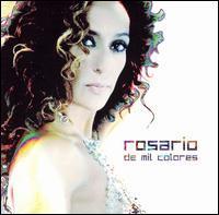 Rosario - De Mil Colores