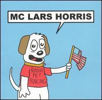 MC Lars Horris - Radio Pet Fencing