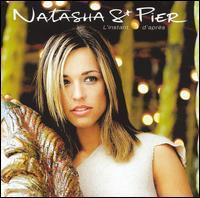 Natasha St. Pier - L' Instant d'Après
