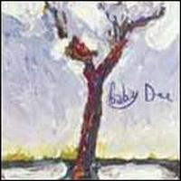 Baby Dee - Love's Small Song