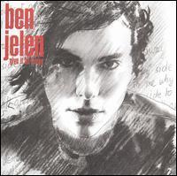 Ben Jelen - Give It All Away
