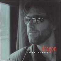 John Flynn - Dragon