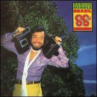 Sergio Mendes - Brasil '88