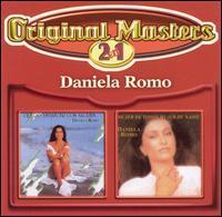 Daniela Romo - Original Masters