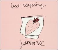 Beat Happening - Jamboree