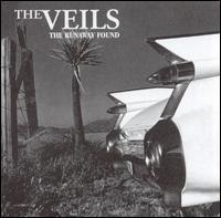 The Veils - The Runaway Found