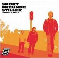 Sportfreunde Stiller - Die Gute Seite
