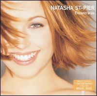 Natasha St. Pier - Encontraras
