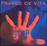 Franco De Vita - Stop