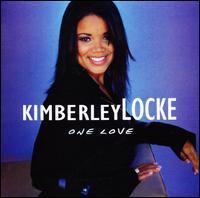 Kimberley Locke - One Love