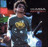 Kalimba - Aerosoul