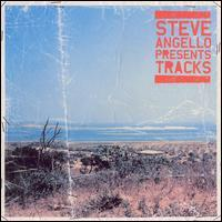 Steve Angello - Presents Tracks