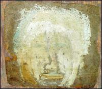 Gotye - Boardface