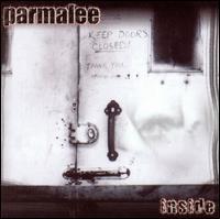 Parmalee - Inside