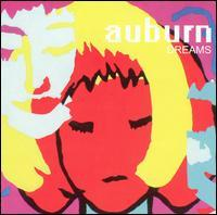 Auburn - Dreams