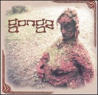 Gonga - Gonga