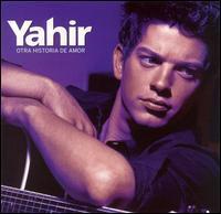 Yahir - Otra Historia de Amor