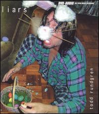 Todd Rundgren - Liars